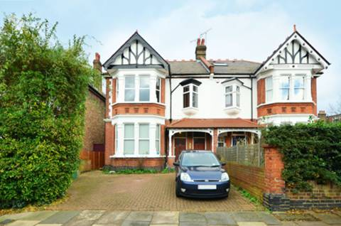 View full details for Layer Gardens, Ealing Common, W3