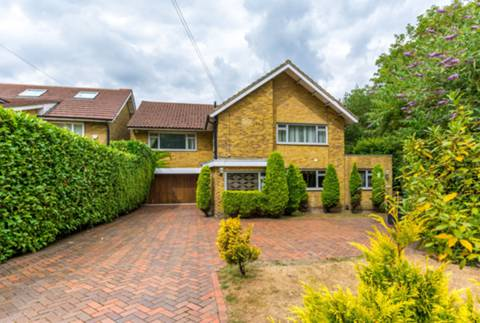 View full details for West Road, Ealing, W5