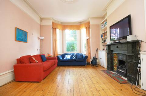 View full details for Briarwood Road, Abbeville Village, SW4