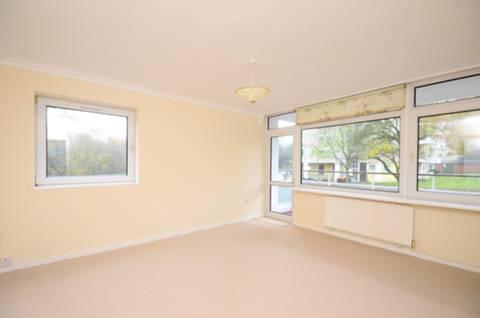 View full details for Wanborough Drive, Roehampton, SW15