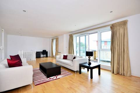 View full details for Lombard Road, Battersea, SW11