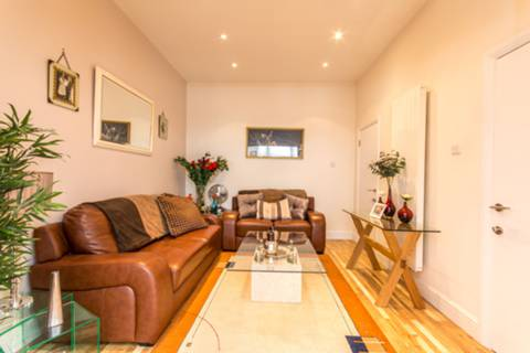 View full details for Wakeman Road, Kensal Rise, NW10