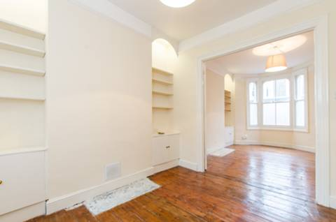 View full details for Old Ford Road, Bethnal Green, E2