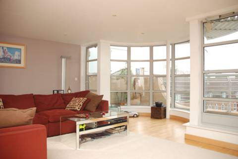 View full details for St Clements House, Leyden Street, City, E1