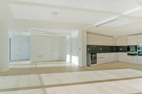 View full details for Central Avenue, Imperial Wharf, SW6