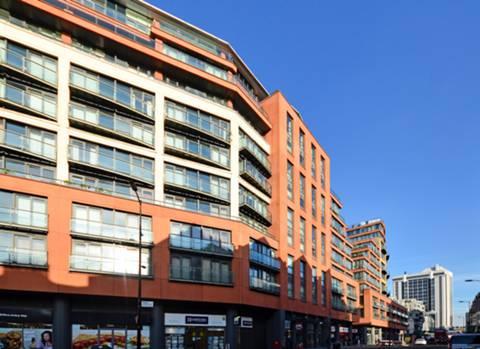 View full details for Praed Street, Paddington, W2