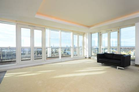 View full details for Canary Wharf, Canary Wharf, E14
