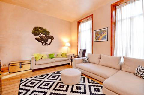 View full details for Finborough Road, Chelsea, SW10