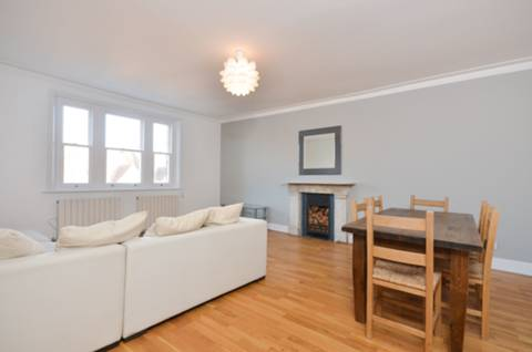 View full details for Lambolle Road, Belsize Park, NW3