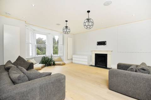 View full details for Queens Road, Richmond Hill, TW10