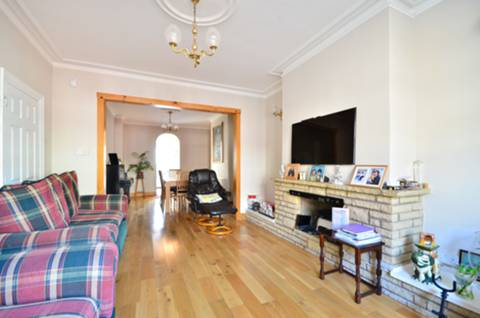 View full details for Ribblesdale Road, Streatham, SW16
