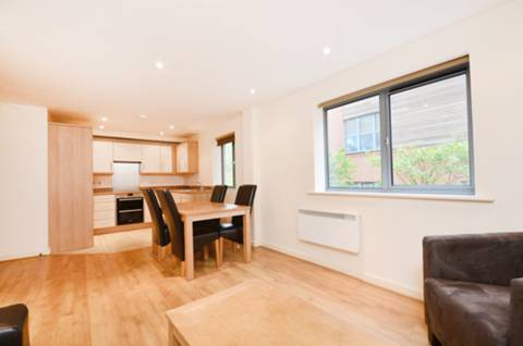 View full details for Agate Close, Park Royal, NW10
