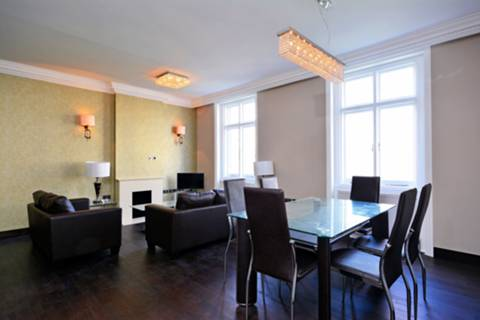 View full details for Sussex Gardens, Bayswater, W2