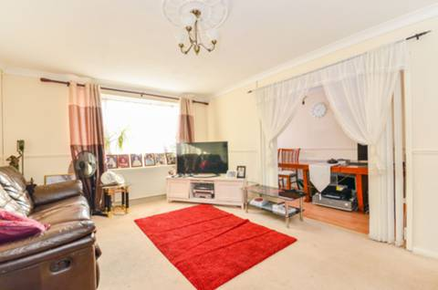 View full details for Ewen Crescent, Tulse Hill, SW2