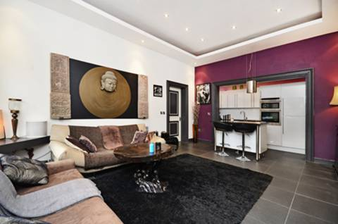 View full details for Finchley Lane, Hendon, NW4
