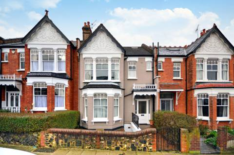 View full details for Muswell Road, Muswell Hill, N10