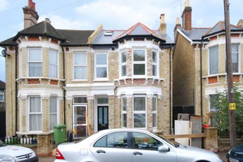 View full details for Marsden Road, Peckham Rye, SE15