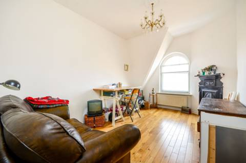View full details for Elthorne Road, Archway, N19