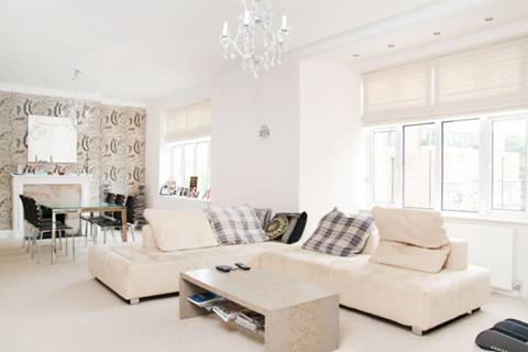View full details for Putney Hill, Putney Heath, SW15