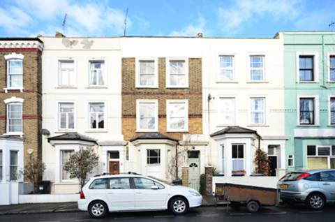 View full details for North End Road, Golders Green, NW11