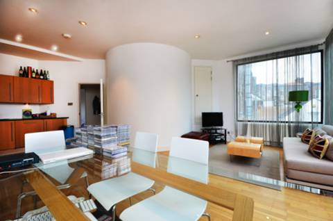View full details for Bedford Hill, Balham, SW12