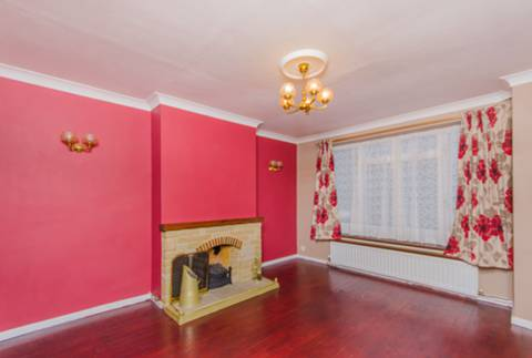 View full details for Beck Lane, Beckenham, BR3