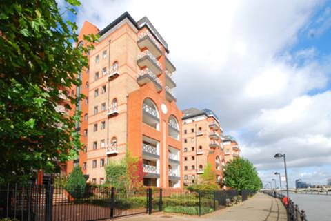 View full details for William Morris Way, Imperial Wharf, SW6