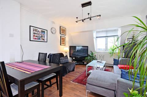 View full details for Green Lanes, Finsbury Park, N4
