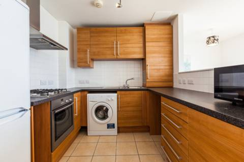 View full details for Umberston Street, Aldgate, E1