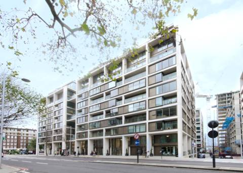 View full details for Kensington High Street, Knightsbridge, W14