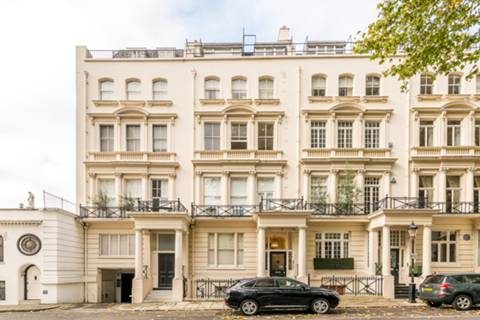 View full details for Rutland Gate, Knightsbridge, SW7