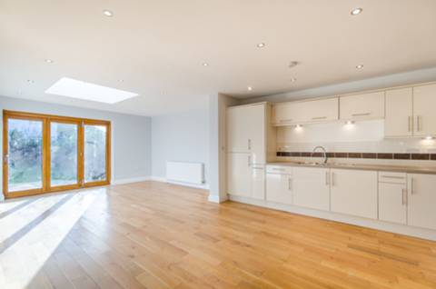 View full details for All Souls Avenue, Brondesbury, NW10
