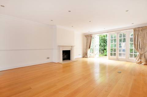 View full details for Yeomans Row, Chelsea, SW3