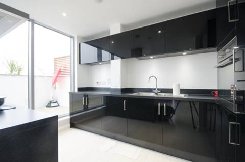 View full details for Lucienne Court, Poplar, E14