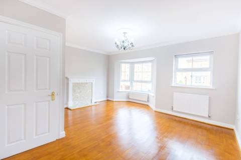 View full details for Osier Mews, Corney Reach, W4