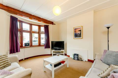 View full details for Bracken Avenue, Nightingale Triangle, SW12