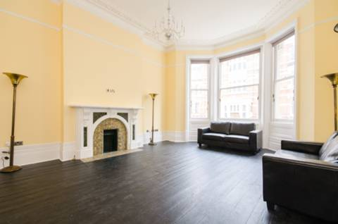 View full details for Holland Park Gardens, Holland Park, W14