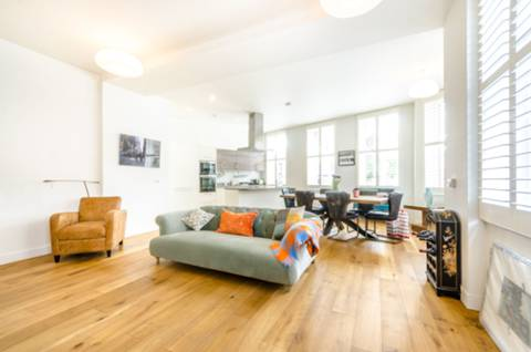 View full details for Wandsworth Common, Wandsworth Common, SW17