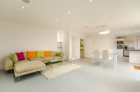 View full details for Oval Road, Camden, NW1
