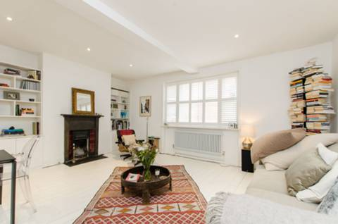 View full details for Cheshire Street, Brick Lane, E2