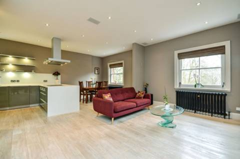 View full details for Daphne Court, Hampstead, NW3
