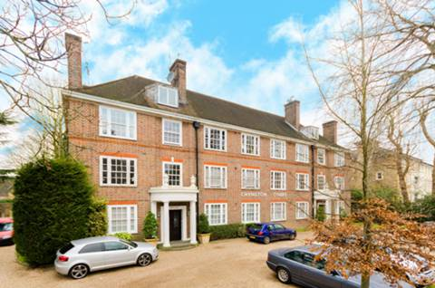 View full details for London Road, Harrow on the Hill, HA1