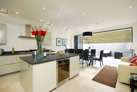 View full details for Studdridge Street, Fulham, SW6