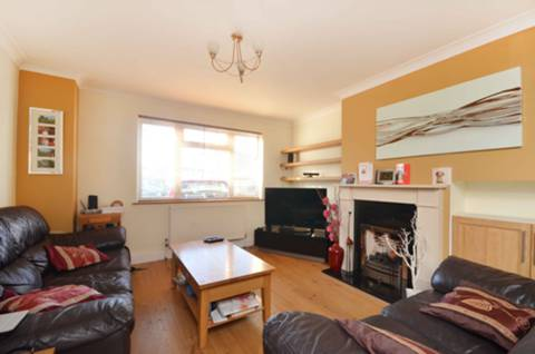 View full details for Verona Drive, Surbiton, KT6