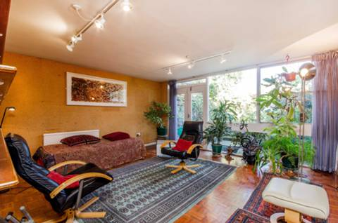 View full details for Shepherds Close, Highgate, N6