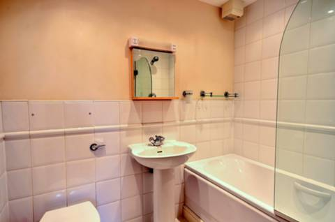 View full details for Greenfell Mansions, Deptford, SE8