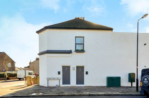 View full details for Odessa Road, Forest Gate, E7