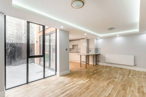 Example image. View full details for Camberwell Road, Camberwell, SE5