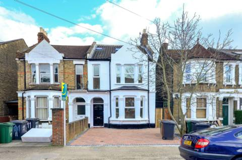 View full details for Clarendon Road, Leytonstone, E11