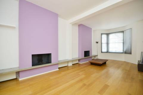 View full details for Mostyn Gardens, Kensal Rise, NW10